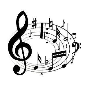 Trial Band Concert - October 24th 7:00PM